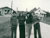 0075_taborniki-1973