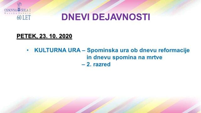 diapozitiv3