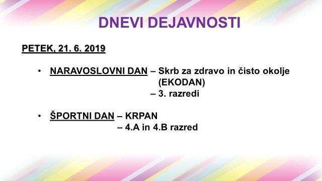 diapozitiv4