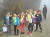 naravoslovni-dan-gozd-001