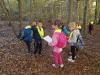 naravoslovni-dan-gozd-013