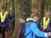 naravoslovni-dan-gozd-016