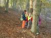 naravoslovni-dan-gozd-017