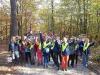 naravoslovni-dan-gozd-036