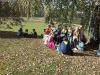 naravoslovni-dan-gozd-058