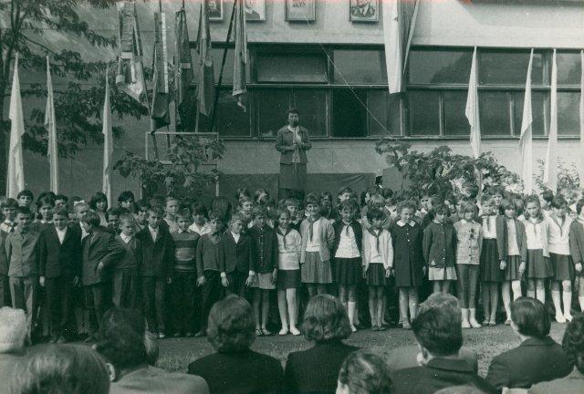 0033_1965