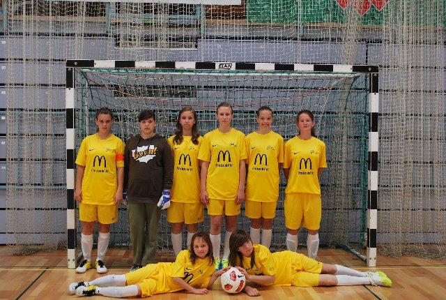 nogomet-066