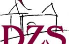 Izobraževalno založništvo DZS: dostop do e-gradiv