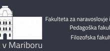 E-gradiva za delo na daljavo – Univerza v Mariboru (FNM, PF in FF)