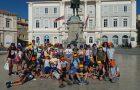 ŠOLA V NARAVI (Portorož) – 5. razred