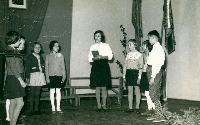 0018_1960